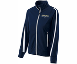Perryville Field Hockey Warm-Up Jacket