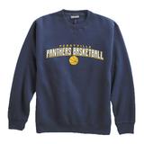 Perryville HS Basketball Crewneck Sweatshirt