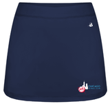 Chicago Netball Ladies Skort
