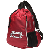 Linganore Lancers FH Sling Pack