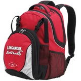 Linganore Lancers FH Backpack
