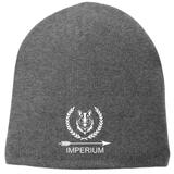Imperium Fleece-Lined Beanie