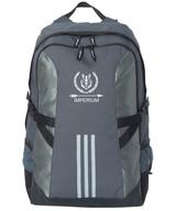 Imperium Adidas Backpack