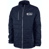 Molly Hill Farm Quilted Jacket