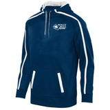 Molly Hill Farm Performance Hoodie