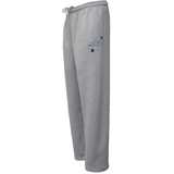Perryville MS Basketball Sweatpant, Gray