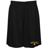 Perryville MS Basketball Reversible Shorts