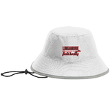 Linganore Lancers FH Bucket Hat