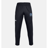 HFG Wrestling UA Rival Warm-Up Pant