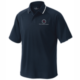 TMI Performance Polo