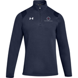 TMI Under Armour 1/4-Zip Fleece