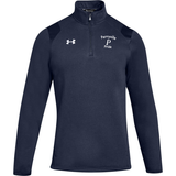 Perryville MS Under Armour 1/4-Zip Pullover