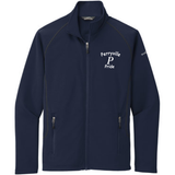 Perryville MS Eddie Bauer® Full-Zip Base Layer