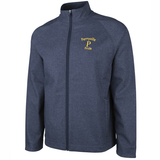 Perryville MS Soft Shell Jacket
