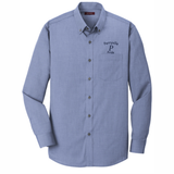 Perryville MS Button-Down Shirt