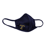 Perryville MS Face Mask