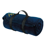 Perryville MS Fleece Blanket