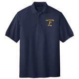 Perryville MS Poly/Cotton Blend Polo