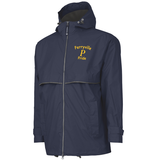 Perryville MS Rain Jacket