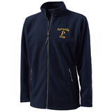 Perryville MS Fleece Jacket
