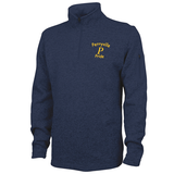 Perryville MS Sweater Fleece Pullover