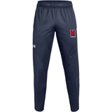 Mavericks Wrestling UA Rival Knit Warm-Up Pant