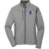 818 MSAS Eddie Bauer® Weather-Resist Soft Shell Jacket, Gray