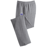 818 MSAS Midweight Sweatpant, Gray