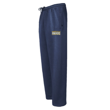 Perryville Basketball Sweatpant