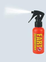 Fart Extinguisher Air Freshener