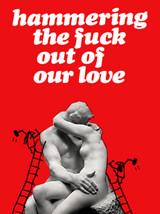 Hammering the Fuck Valentine