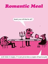 Make It Snappy Valentine