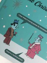 Complete Christmas Mood Book