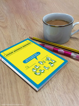 Arseholes Anonymous A6 Notebook / Notepad