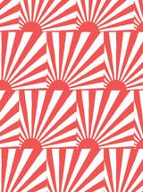 Sunrise - Emily Burningham Gift Wrap