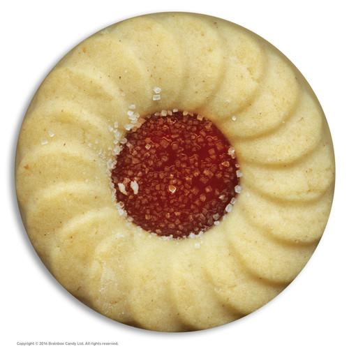 Biscuit Coaster
