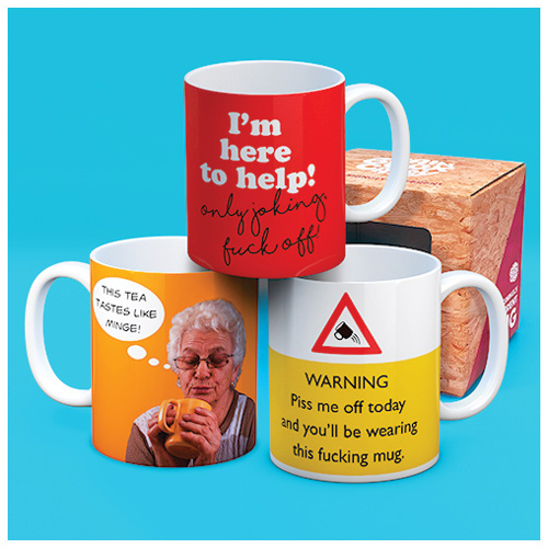 click here to shop mugs