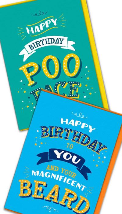 fizz bang pop  funny cards