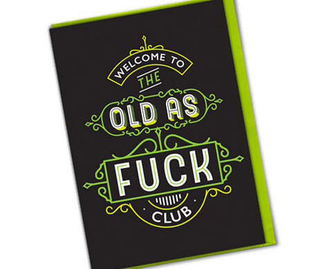 shop type society rude cards