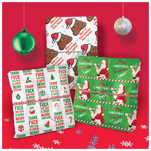 click here to shop christmas wrap