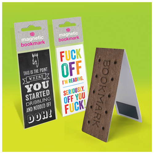 click here to shop our bookmarks