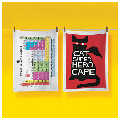 click here to shop tea towels