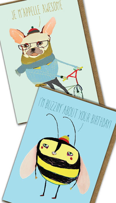 wildstyle funny cards