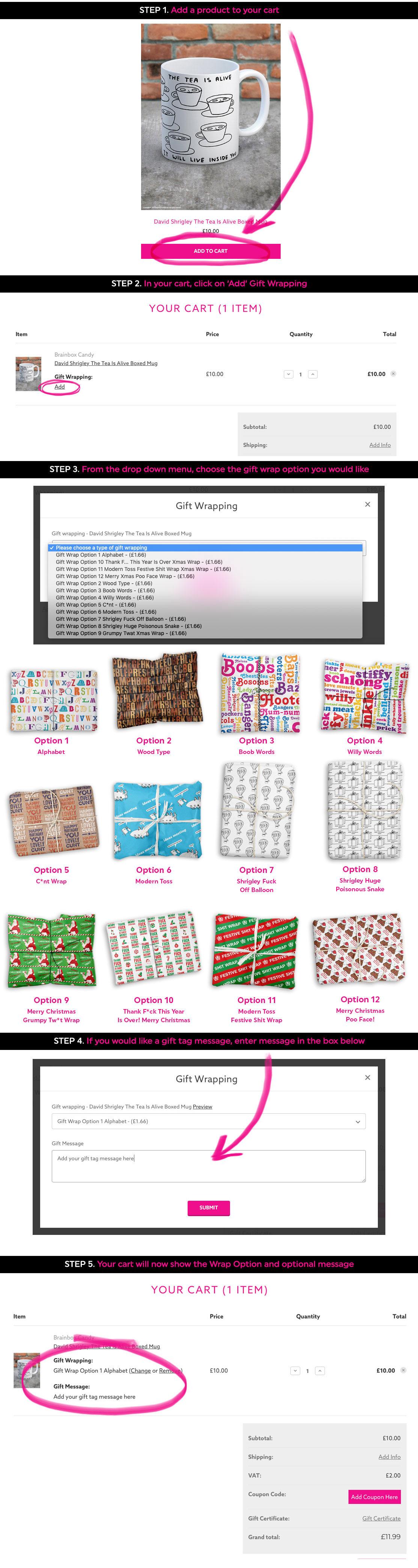 gift-wrap-instructionsnew2.jpg