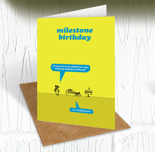 click here to shop rude Modern Toss cards