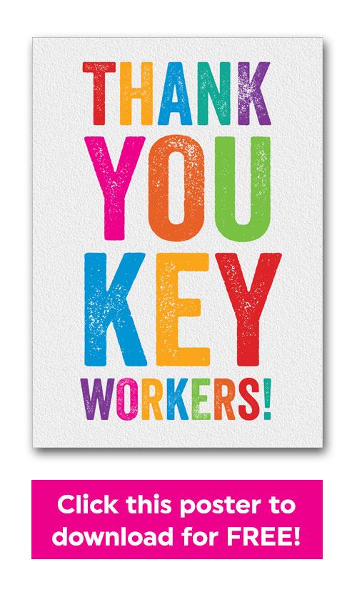 tykeyworkersicon.jpg