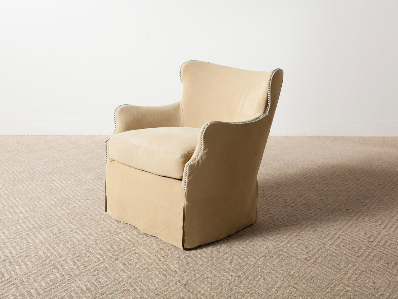 Terrific Cathy Swivel Chair Caraccident5 Cool Chair Designs And Ideas Caraccident5Info