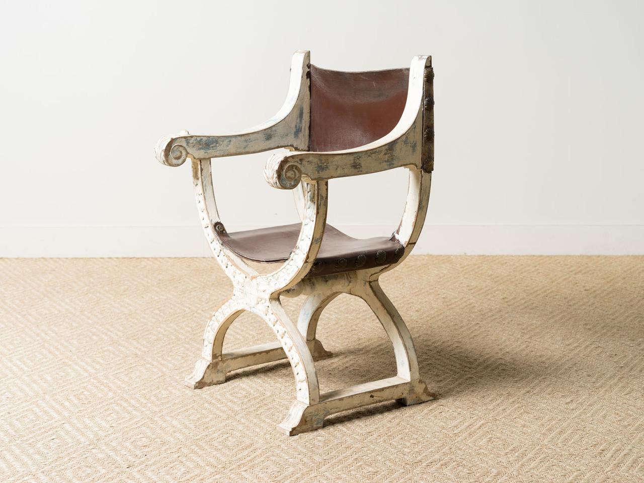 antique dante chair r e v i v a l rh revivalhome com dante chairs john lewis dante chair vintage