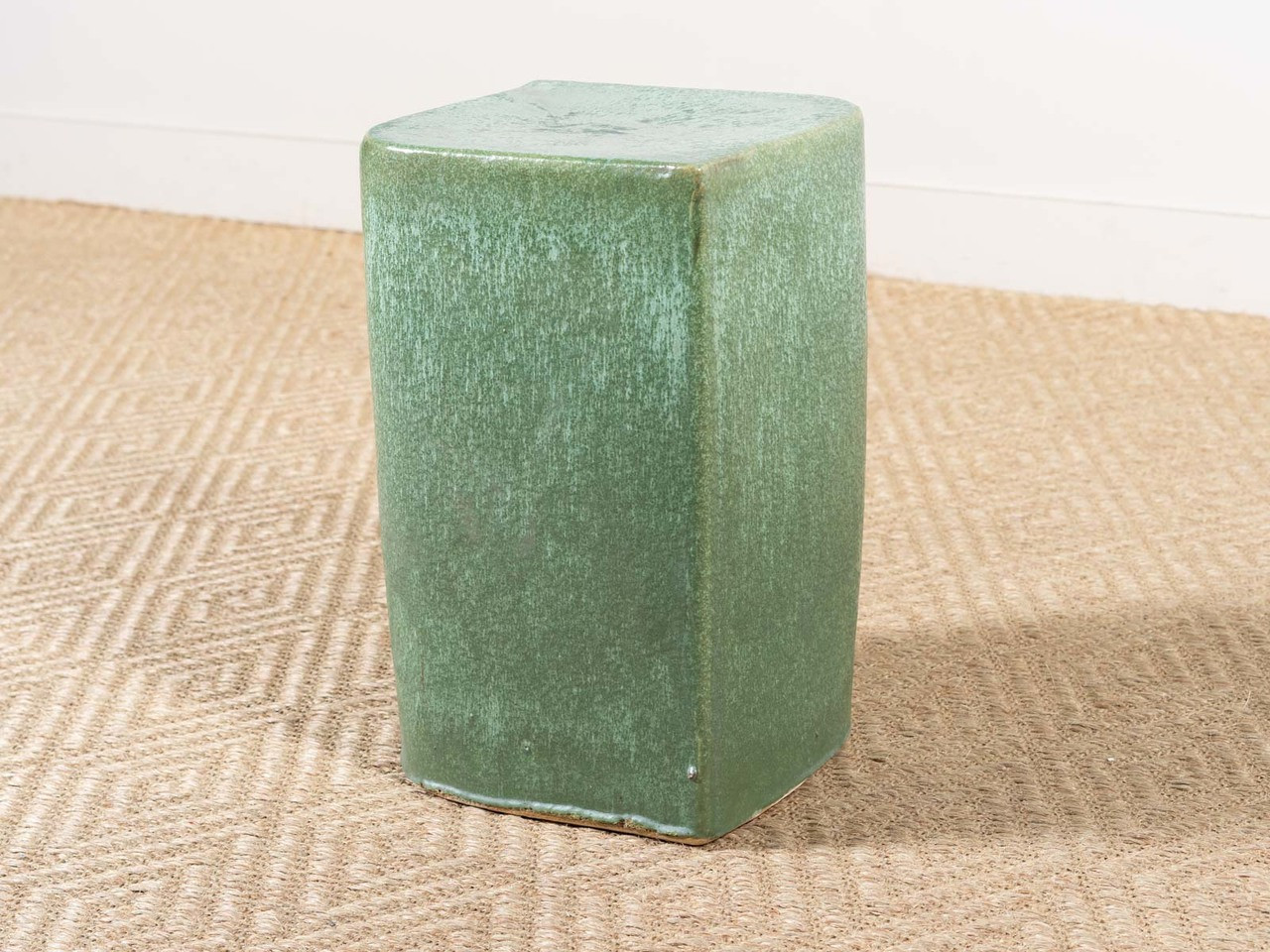 Prime Aly Garden Stool Large Andrewgaddart Wooden Chair Designs For Living Room Andrewgaddartcom