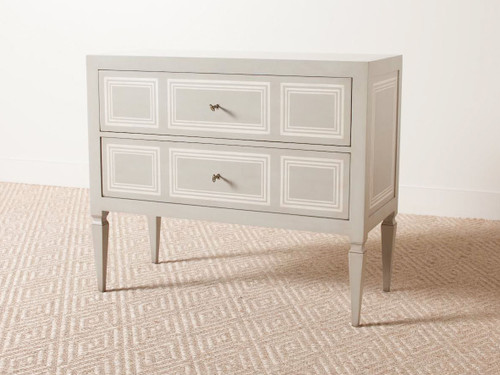 MINA COMMODE